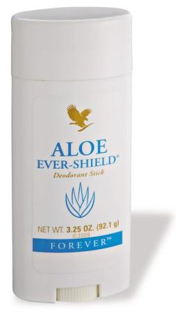 ALOE EVER-SHIELD-XL