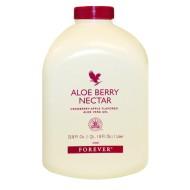 AloeBerryNectar(4-10)-XL