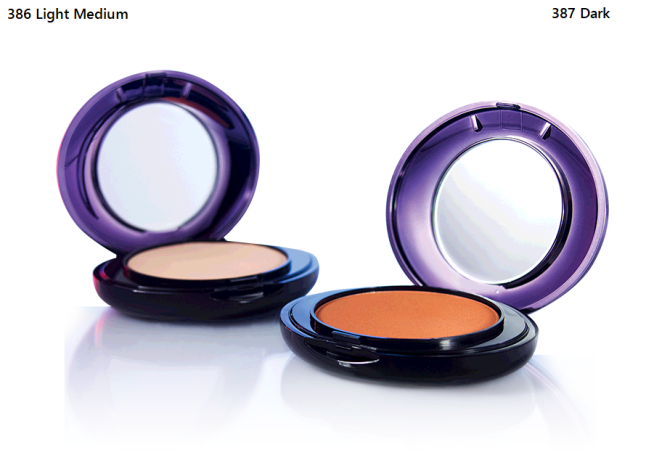 1441145137597Flawless-Finishing-Powder-Group.png