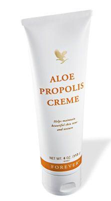 Aloe-Propolis-Creme-Forever-Living