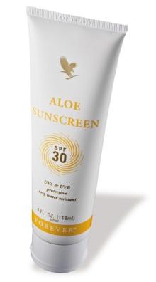 aloe-sunscreen
