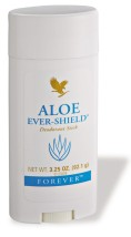ALOE EVER-SHIELD-XL